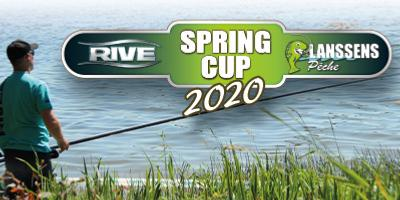 SPRING CUP 2020