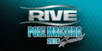 RIVE POLE MASTERS  2020
